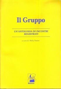 Il gruppo, a cura di W. Festini