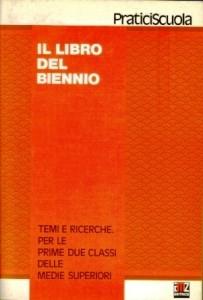 Il libro del biennio, 1980