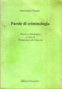 Ricerca etimologica, 2002