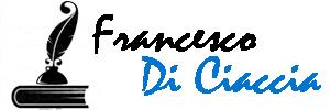 Francesco Di Ciaccia