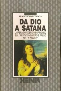 Da Dio a Satana