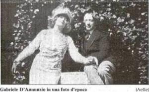 Immagine ne la Padania