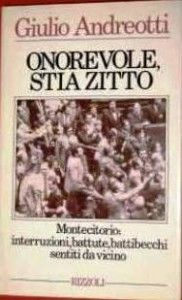 Andreotti, 1987