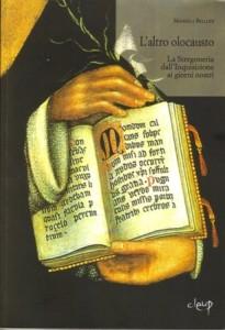 Copertina, Bellodi