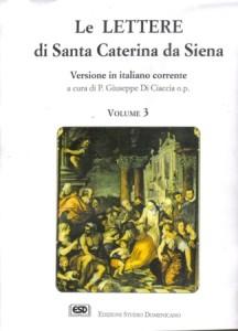 Copertina, C.daS. 3