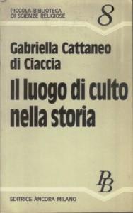 Copertina, Cattaneo
