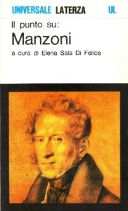 Copertina, Di Felice