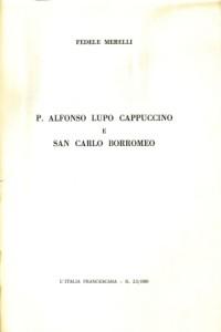 Copertina, Merelli, Lupo, 1989