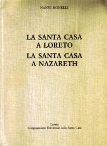 Copertina, Monelli, Loreto