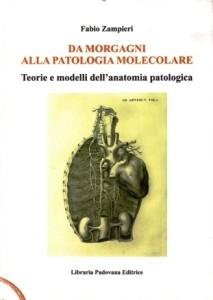 Copertina, Zampieri, Patologia, 2012