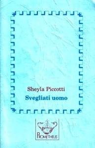 Piccotti. Copertina