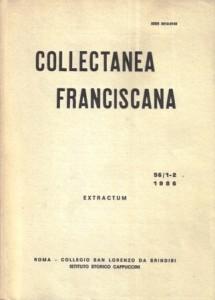 Copertina, Merelli, Bellintani, 1986