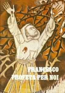 copertina-cantalamessa-francesco