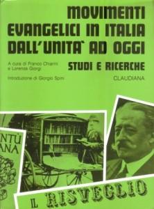 copertina-chiarini-e-giorgi-a-c-evangelici-1990