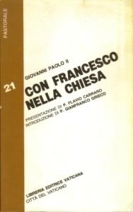copertina-g-p-ii-con-francesco-1982