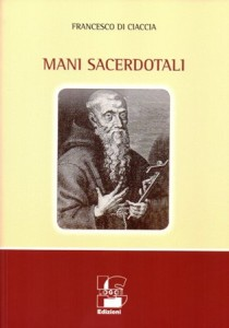 copertina-mani-sacerdotali