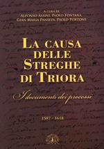 la_causa_delle_streghe_di