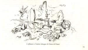 Una ricerca del sacro, immagine 1